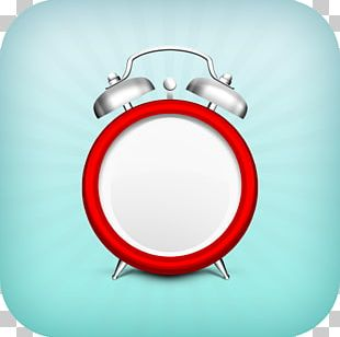 Alarm Clocks Time Home Appliance PNG