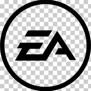 Electronic Arts Video Game Developer GameFly Cloud Gaming PNG