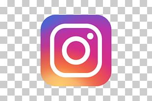 Logo Instagram Computer Icons Camera PNG