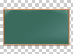 Rectangle Green PNG