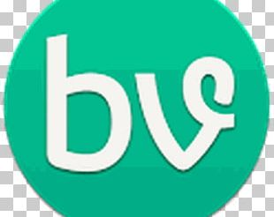 Vine Instagram Video Android Draw And Guess Online PNG
