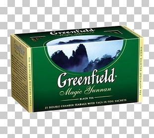 Earl Grey Tea Green Tea English Breakfast Tea White Tea PNG
