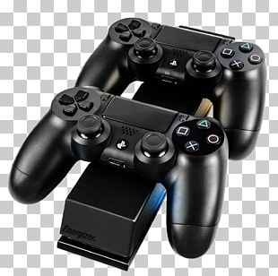 PlayStation 4 Battery Charger PlayStation 3 DualShock PNG