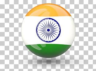 Portable Network Graphics Flag Of India Computer Icons PNG