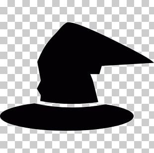 Sorting Hat Amazon.com Magician Computer Icons PNG