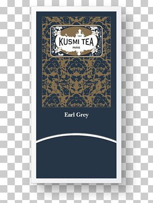 Darjeeling Tea Earl Grey Tea Green Tea Assam Tea PNG