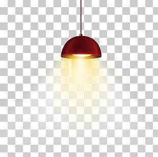 Light Angle Flooring Pattern PNG