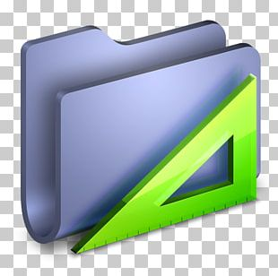 Computer Icon Angle Font PNG