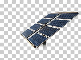 Concentrated Solar Power Photovoltaic System Photovoltaics Solar Energy PNG