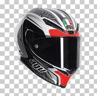 Motorcycle Helmets AGV Integraalhelm PNG