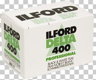 Ilford Photo PNG Images, Ilford Photo Clipart Free Download