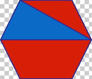 Triangle Internal Angle Regular Polygon PNG