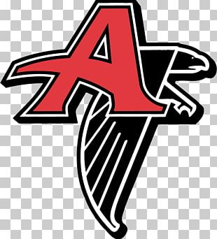 Atlanta Falcons NFL Baltimore Ravens Denver Broncos PNG