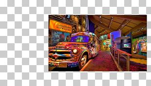 Car Motor Vehicle Display Advertising Brand PNG