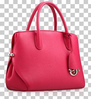Christian Dior SE Handbag Lady Dior Tote Bag PNG