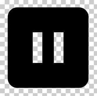 Computer Icons Logo Font PNG