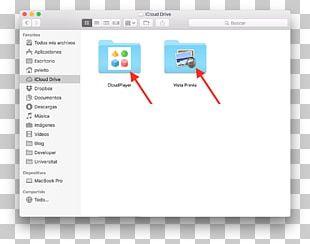 MacOS High Sierra Desktop Computers Screenshot PNG, Clipart, 10