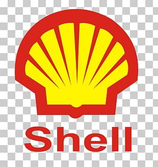 Royal Dutch Shell Logo Company Business PNG