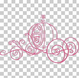 Cinderella Wall Decal Disney Princess Princess Aurora PNG