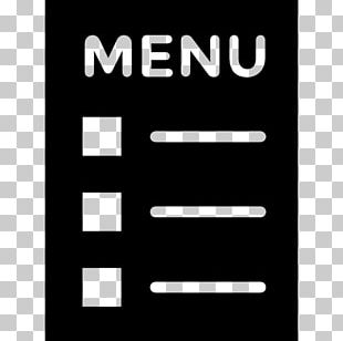 Hamburger Menu Food Restaurant Computer Icons PNG