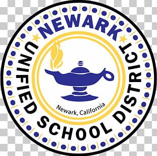 Newark Unified School District Board Of Education PNG