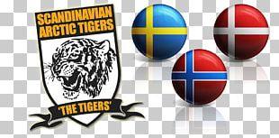 Scandinavia Hull City Tiger .com .nu PNG