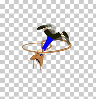Windmill Kick Cartwheel Museum Of Science And History PNG