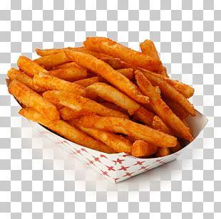 Burger King Onion Rings French Fries Hamburger Junk Food PNG