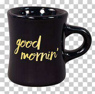 Coffee Cup Ceramic Mug Cafe PNG