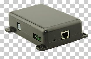 Electrical Cable Wireless Access Points PNG