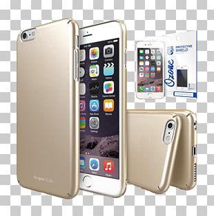 IPhone 6s Plus IPhone 5 IPhone 6 Plus Apple PNG