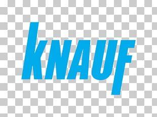 Logo Knauf Font Graphics Brand PNG