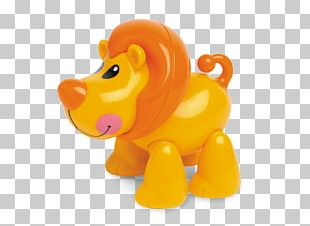 Toy Lion Child Game Ceneo S.A. PNG