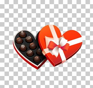 Valentines Day 2018 World Chocolate Day Propose Day PNG