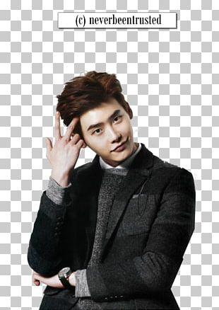Lee Jong-suk Secret Garden Korean Drama Actor PNG