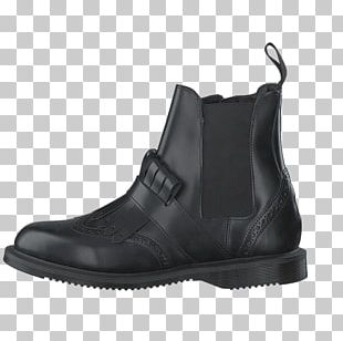 Motorcycle Boot Chelsea Boot Shoe Sneakers PNG