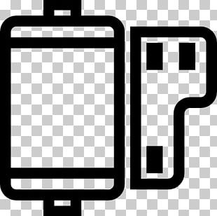 Photographic Film Analog Photography Computer Icons PNG