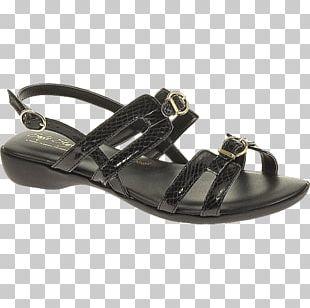 Shoe Sandal Outdoor Recreation Hiking Boot Footwear PNG