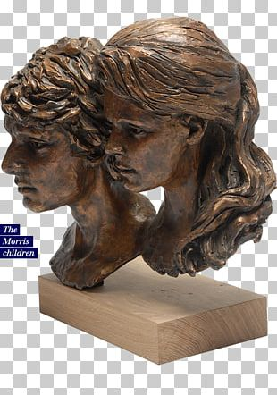 Bronze Sculpture Stone Carving Classical Sculpture PNG