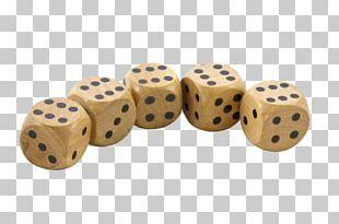 Risk Dice Game Gambling PNG