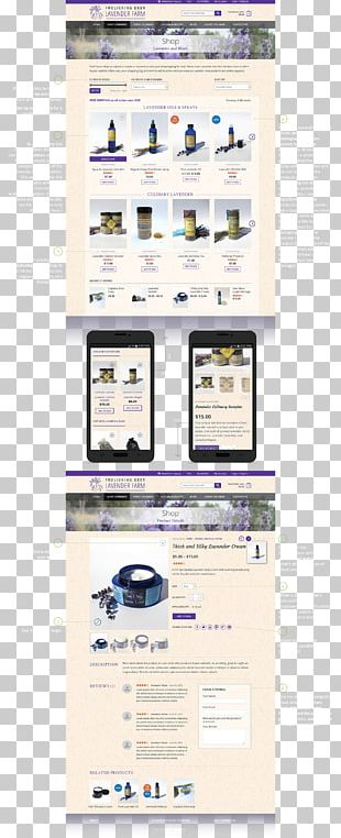Web Page Product Design World Wide Web PNG