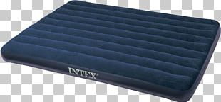 Air Mattresses Amazon.com Bed Inflatable PNG
