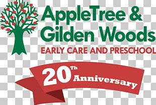 AppleTree Early Care And Preschool PNG