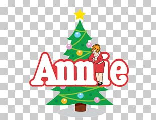 Little Orphan Annie Paper Mill Playhouse Oliver Warbucks Theatre PNG