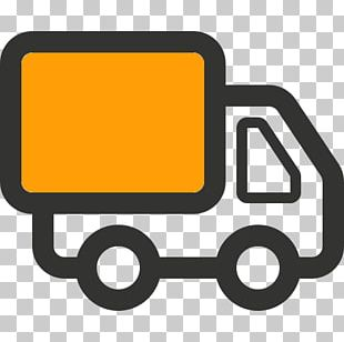 Mover Car Transport Computer Icons Train PNG
