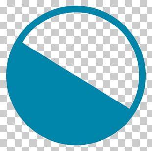 Pie Chart Circle Bar Chart Angle PNG