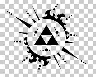 Princess Zelda The Legend Of Zelda: Twilight Princess HD T-shirt The Legend Of Zelda: Skyward Sword PNG