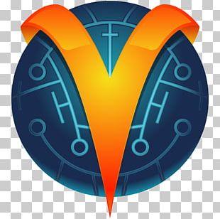 Computer Software SWIG CMake Microsoft Visual Studio Python PNG