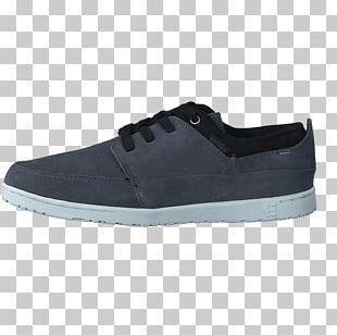 Etnies Skate Shoe Sneakers T-shirt PNG