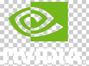 Nvidia Quadro Logo CUDA Business PNG